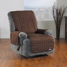 non slip cover for leather sofa non slip cover for leather sofa tanningworldexpo com