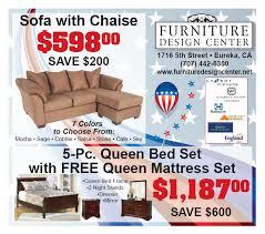 memorial day bed sale memorial day tent sale furniture design center