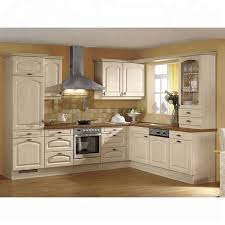 kitchen cabinet design american kitchen cabinets furniture new design pvc cupboard view kitchen cabinet designs alland product details from alland building materials