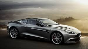 aston martin vintage james bond grey aston martin db10 stuff pinterest aston martin db10