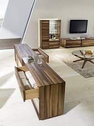 m bel f r wohnzimmer möbel dresden trollhus massivholzmöbel fürs leben möbel für