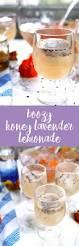 best 25 lavender lemonade ideas on pinterest non alcoholic