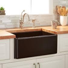 Best Faucets Kitchen Moenk Kitchen Faucet Collar Handle Spout Retaining Clip