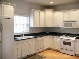 redo kitchen cabinets redo kitchen cabinets wesley chapel exteriors