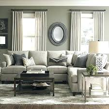 Sectional Gray Sofa Gray Sectional Excellent Ideas Furniture Grey Sectional