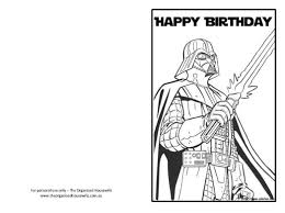 birthday cake ribbons coloring page 432862 coloring pages for