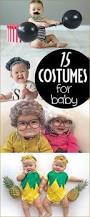 Halloween Costume Ideas Baby Boy 20 Baby Costumes Boys Ideas Boy