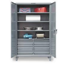 72 Storage Cabinet 72 Inch Tall Cabinet Wayfair