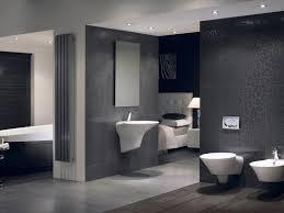 bathroom 49 various beautiful bathroom themes small bathroom