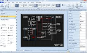 visio stencils library for wiring diagrams dmitry ivanov