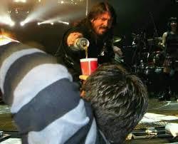 Foo Fighters Meme - 41 best my hero images on pinterest foo fighters dave grohl foo