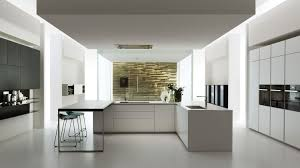 Designer Fitted Kitchens by Kitchen Fitted Kitchen Suppliers Buy White Kitchen Cabinet Doors