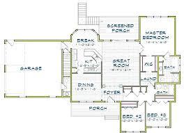 free house blueprint maker blueprint maker free amazing blueprint house maker house blueprint