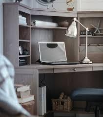 ikea corner office desk image of office desk ikea r