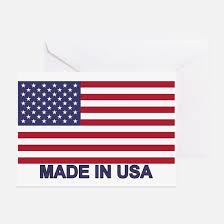made in the usa stationery cards invitations greeting cards more