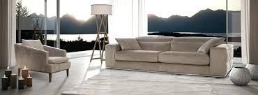 canapé mobilier de magasin canape essonne canapac mobilier de