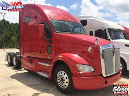 kenworth t2000 for sale 2012 kenworth t700 sleeper for sale 99351