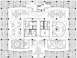 Classic Home Plans Kitchen 32 Home Plan Designer Orginally Big House Plan