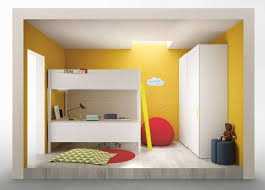 Best Nidi Kids FurnitureBattistella Images On Pinterest - Modern kids room furniture