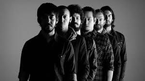 Linkin Park Wallpaper Linkin Park Rock Band 5k 508