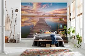 si e de mural auszeit mit seeblick tauchen sie ein in eine stimmungsvolle oase