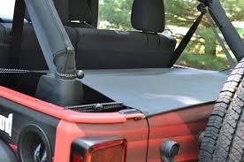 jeep wrangler backseat seat support rear center wrangler jk