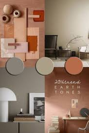 interior trends 2016 colour paint trends on italianbark interior