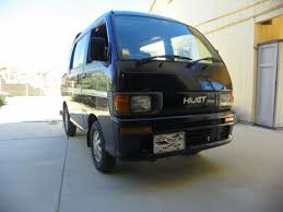 Daihatsu 4x4 Mini Truck For Sale Hijet 4 Door Mini Truck 4wd With Canopy Low Road No