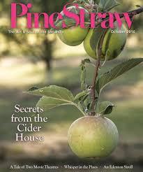 spirit halloween burlington nc october pinestraw 2016 by pinestraw magazine issuu