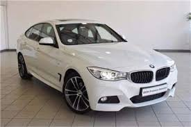 bmw 320d m sport price bmw cars for sale in south africa auto mart