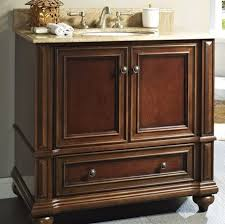 Fairmont Bowtie Vanity 84 Best Pretty Bathroom Storage Images On Pinterest Bathroom