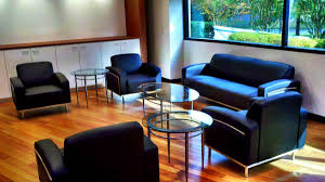 office modern office waiting room furniture design ideas
