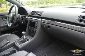 audi s4 2006 for sale 2006 audi s4 25quattro german cars for sale