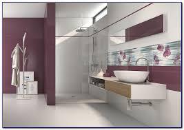 Bathroom Tile Steam Cleaner - best steam cleaner for ceramic tile tiles home design ideas