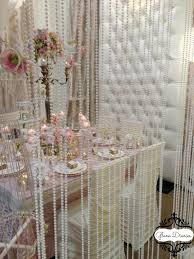 diamonds and pearls baby shower diamond and pearl decoration party decoration picture