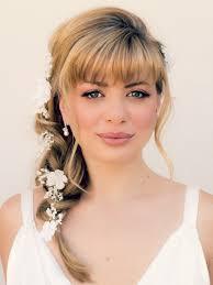 wedding hairstyles for medium length hair hairstyles ideas wedding hairstyles for medium length hair with