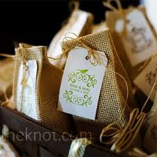 seed packet favors seed packet favors