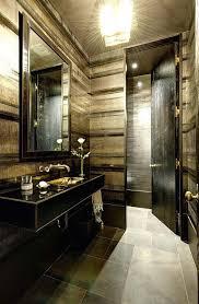 Modern Bathrooms Port Moody - 775 best bathroom images on pinterest vintage bathrooms