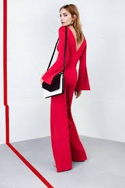 H M 294 Best H M On Trend Images On Clothing Vibrant And