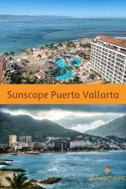 117 best sunscape vallarta images on