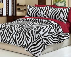 Playboy Duvet Covers Model Of Zebra Bedding Queen U2014 Vineyard King Bed Zebra Bedding