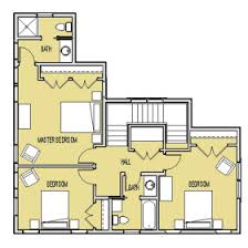 unique small house floor plans 32 little house floor plans our tiny house floor plans