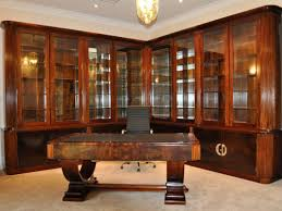 Modern Art Deco Interior by Nice Interior For Art Deco Office Furniture 93 Art Deco Desk