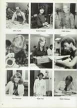 explore 1981 briggs high school yearbook columbus oh classmates
