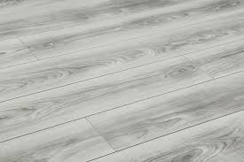 laminate flooring builddirect 8mm modern wide plank collection sand gray