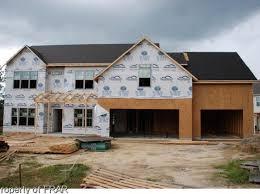 ceramic tile flooring fayetteville estate fayetteville nc