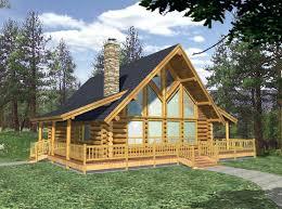log home designs and floor plans log home designs floor plans log home mansions floor plans