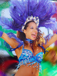 carnival brazil costumes brazil carnival costume feathers girl micaela