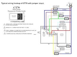 heat relay wire diagram heat wiring diagrams
