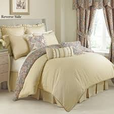 Bedroom Target Quilts Target Bedspreads And Quilts Kohls King